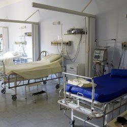 Warum ist es schwer zu schätzen die Zahl der zusätzlichen Todesfälle durch Krebs verursacht durch die Unterbrechung des Dienstes während COVID-19