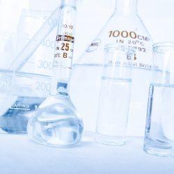 Frauen, die Hormonersatztherapie kann mehr resistent gegen Urin-Infektionen