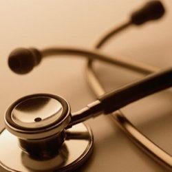 Geringe Gesundheitskompetenz gebunden zu schlechter Herzinsuffizienz Ergebnisse
