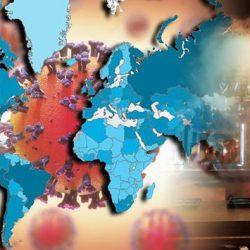 Vier Bundesländer ohne Neuinfektionen - doch eines sticht besonders hervor