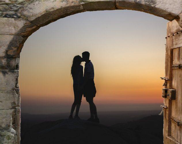 Wissen wir, was wir wollen, in einem romantischen partner? Nicht mehr als ein random stranger, sagt Studie
