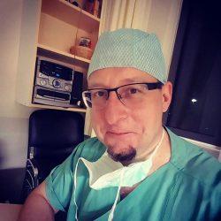 """Arzt wendet sich an seine Kollegen: """"Plötzlich spielen sich alle als Virologen auf"""""""
