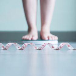HCG: Experten warnen vor Diät mit Schwangerschaftshormon