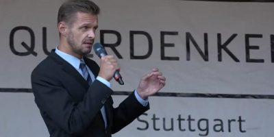 Bundesländer melden 463 Neuinfektionen – fast die Hälfte davon allein in NRW