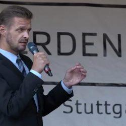 Acht deutsche Urlauber nach Infektionen auf Almhütte in Quarantäne