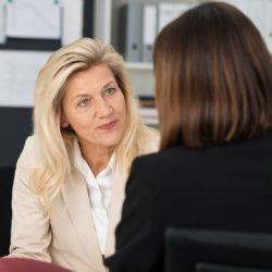 Weniger Überstunden – wie sage ich es meinem Chef?