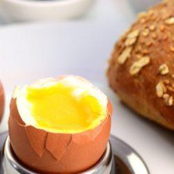 Herzgesundheit: Wie viele Eier dürfen gegessen werden? – Naturheilkunde & Naturheilverfahren Fachportal