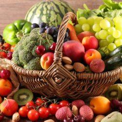 Die drei wichtigsten Vitamine für die Abwehrkräfte – Naturheilkunde & Naturheilverfahren Fachportal