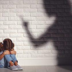 Misshandlung in der Kindheit erhöht Risiko für Multimorbidität – Naturheilkunde & Naturheilverfahren Fachportal
