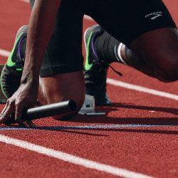 Asthma-Medikament (beta2-Agonisten) kann zur Steigerung der sprint-und Kraft-Leistung bei Sportlern