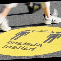 Corona: So hat sich die Einstellung der Menschen in der Pandemie verändert