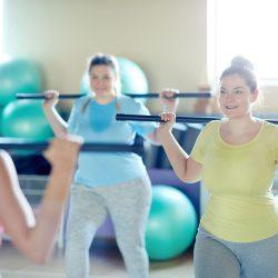 Diabetes: Gewicht spielt eine größere Rolle als die Gene