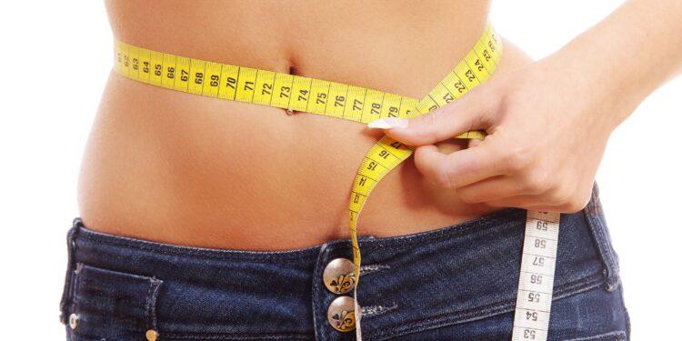 Wie wirkt sich das Körpergewicht auf das Krebsrisiko aus? – Naturheilkunde & Naturheilverfahren Fachportal