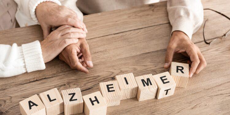 Alzheimer: Diese häufig verwendeten Medikamente ein Risikofaktor? – Naturheilkunde & Naturheilverfahren Fachportal