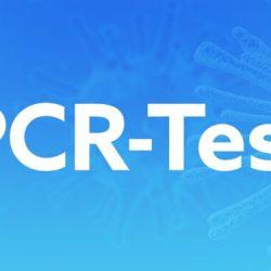 Coronavirus: Neuer SARS-CoV-2-Test ungeeignet – Naturheilkunde & Naturheilverfahren Fachportal