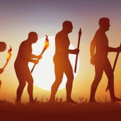 Evolution: Wie Viren unser Erbgut verändern – Naturheilkunde & Naturheilverfahren Fachportal