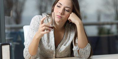 Jammeritis – kann man positives Denken lernen?