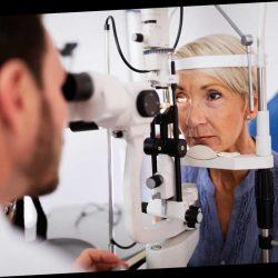Ab 40 Jahren: Experten raten zu Glaukom-Früherkennung