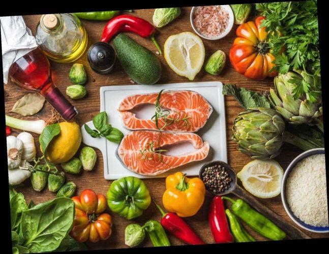 Schlechte Ernährung führt zu Tod durch Herzkrankheiten
