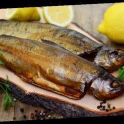 Gesundheitsgefahr: Listerien in Räucherfisch – Naturheilkunde & Naturheilverfahren Fachportal