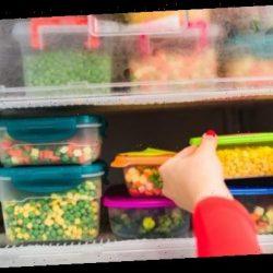 Ernährung: Ist frisches oder tiefgefrorenes Gemüse gesünder? – Naturheilkunde & Naturheilverfahren Fachportal