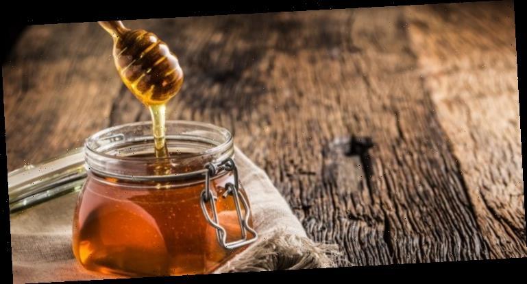 Honig: Natürliches Süßungsmittel mit gesundheitlichen Vorteilen – Naturheilkunde & Naturheilverfahren Fachportal