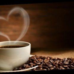 Gesundheitliche Probleme durch morgendlichen Kaffee? – Naturheilkunde & Naturheilverfahren Fachportal