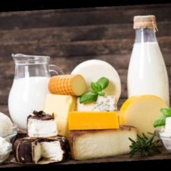 Schützen Milchprodukte vor Entzündungen oder begünstigen sie diese? – Naturheilkunde & Naturheilverfahren Fachportal