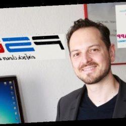 Neuer Plattform-Partner für apotheken.de