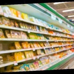 Käse-Rückruf bei Aldi: Metall-Rückstände entdeckt – Naturheilkunde & Naturheilverfahren Fachportal