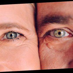 Anti-Aging: Warum es richtig ist, zu altern und wie Sie Ihre Haut dabei gesund pflegen
