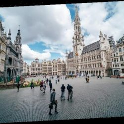 Niederlande schicken Corona-Appell an Deutsche: Bitte kommt nicht