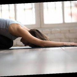 Unterleibsschmerzen: So kann Sport gegen Schmerzen während der Periode helfen