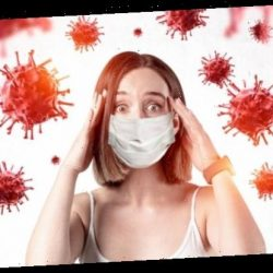 COVID-19: Neue Mutation macht Coronavirus offenbar noch ansteckender – Heilpraxis