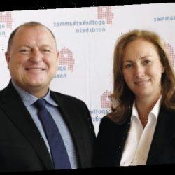 Nordrhein reformiert Beitragssystem - nach 37 Jahren Stillstand