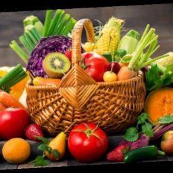 Diese Nahrungsmittel helfen Frauen effektiv abzunehmen – Heilpraxis