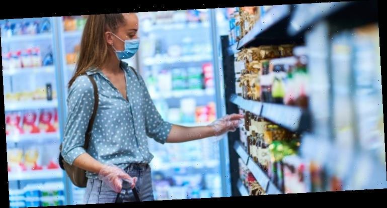 Süßigkeiten-Rückruf: Gesundheitsgefahr durch fehlende Kennzeichnung – Heilpraxis