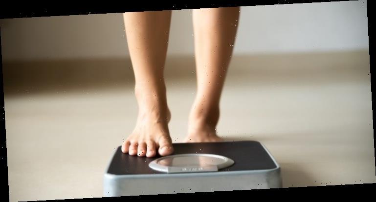 Abnehmen: Wie die richtige Gewichtskontrolle hilft – Heilpraxis