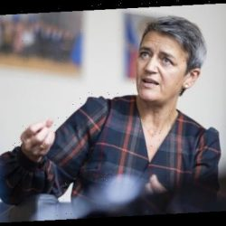 EU-Kommission verhängt Millionenstrafe gegen Teva und Cephalon