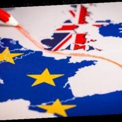 Verifikationspflicht wird in England 2021 aufgehoben