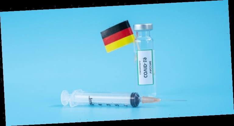 Corona-Impfstoff: Notfallzulassung in Deutschland noch vor Weihnachten? – Heilpraxis