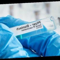 Corona-Impfung: Darauf müssen Allergiker unbedingt achten! – Heilpraxis