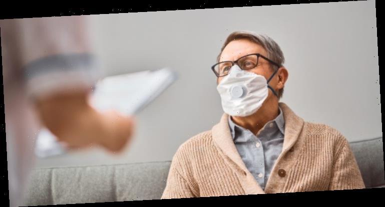 Corona-Pandemie: Wer bekommt kostenlose Schutzmasken – und wann? – Heilpraxis
