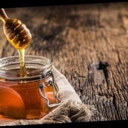 Honig – einzigartiges Naturprodukt