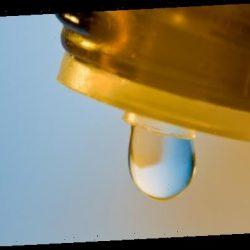 Fremdartiger Geschmack von Colecalciferol-Öl