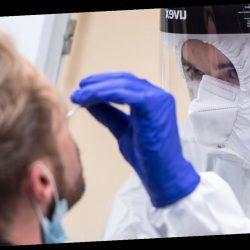 Erster Fall von Coronavirus-Mutation in Baden-Württemberg nachgewiesen