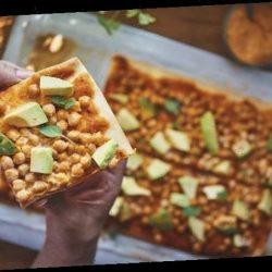 Für einen besseren Stoffwechsel: 10 Ideen, pflanzliche Ernährung im Alltag zu integrieren