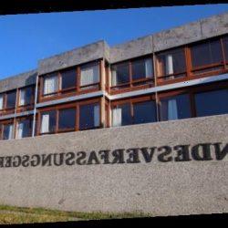 Verfassungsbeschwerde gegen Makelverbot bleibt erfolglos