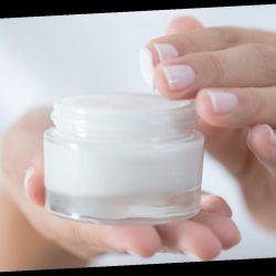 Warum sich rückfettende Cremes besonders gut für empfindliche und trockene Haut eignen