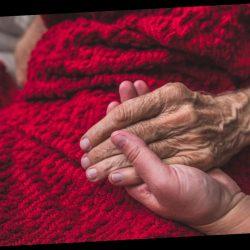 Tipps vom Experten: So erkennen Sie ein gutes Pflegeheim